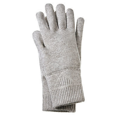 ダンヒル - Gloves - Ideas for go to gifts - holiday shopping