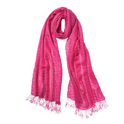 エコー - Scarf - Ideas for go to gifts - holiday shopping