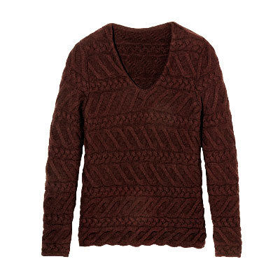 サルヴァトーレ Ferragamo - Sweater - Ideas for go to gifts - holiday shopping