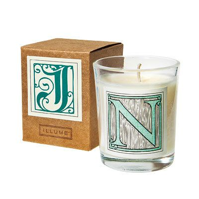 イリューム - Candles - Ideas for go to gifts - holiday shopping