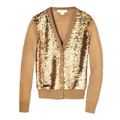 マイケル by Michael Kors - Cardigan - Ideas for go to gifts - holiday shopping