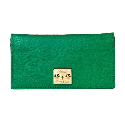ローレン by Ralph Lauren - Wallet - Ideas for go to gifts - holiday shopping