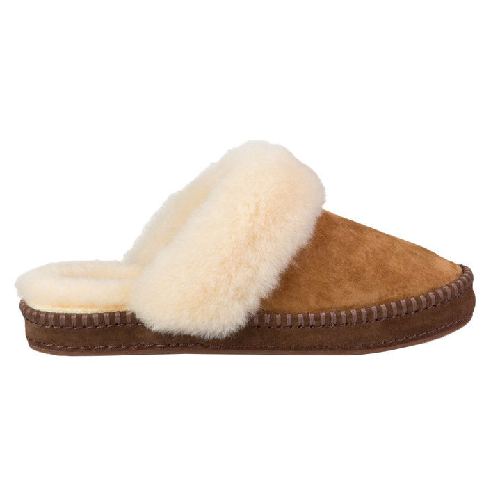 Aira Slippers