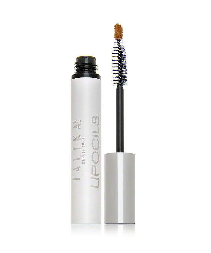 タリカ Expert Lipocils Eyelash Conditioning Gel