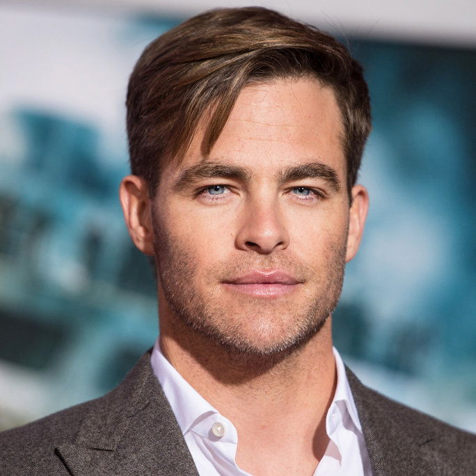 is-chris-pine-circumcised
