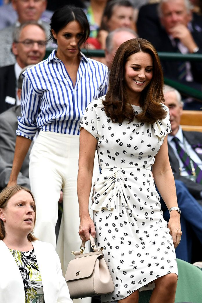 kate middleton wimbledon - 640×960
