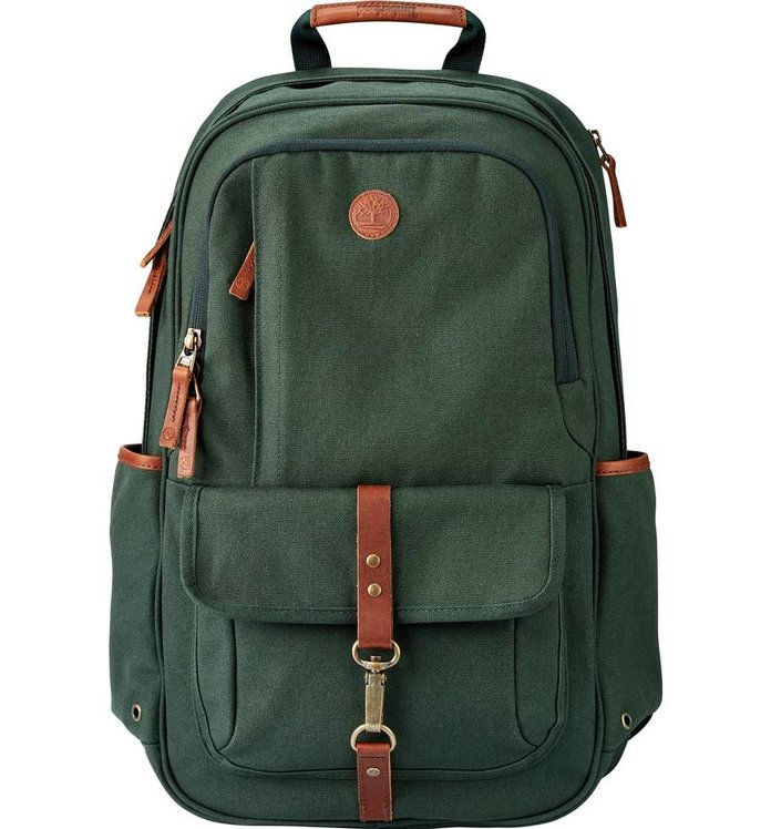 삼림지 Walnut Hill Backpack