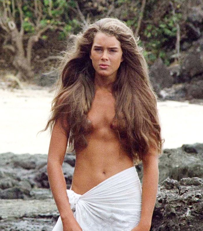 girls-brooke-shields-topless-pics-ladies-naked