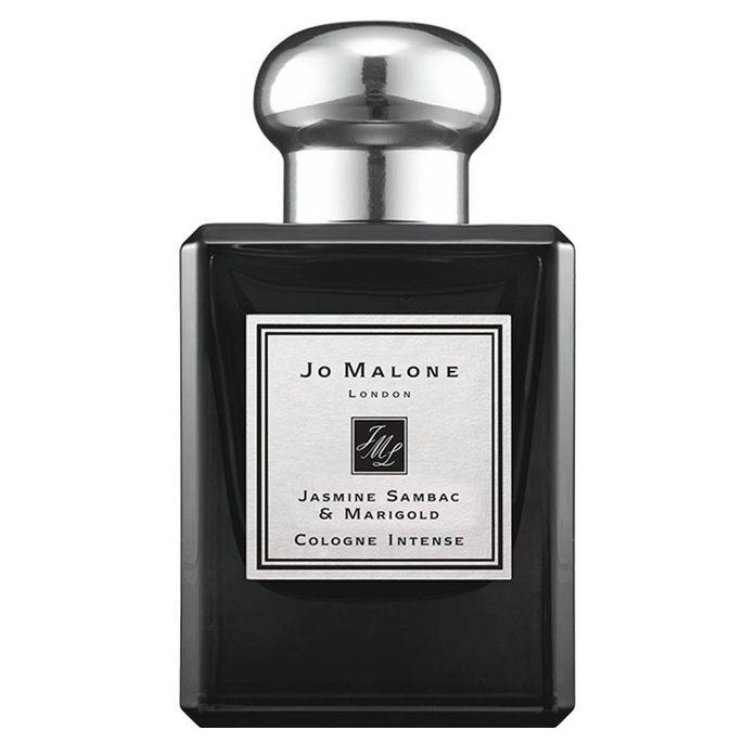 ジョー Malone London Jasmine Sambac & Marigold Cologne Intense